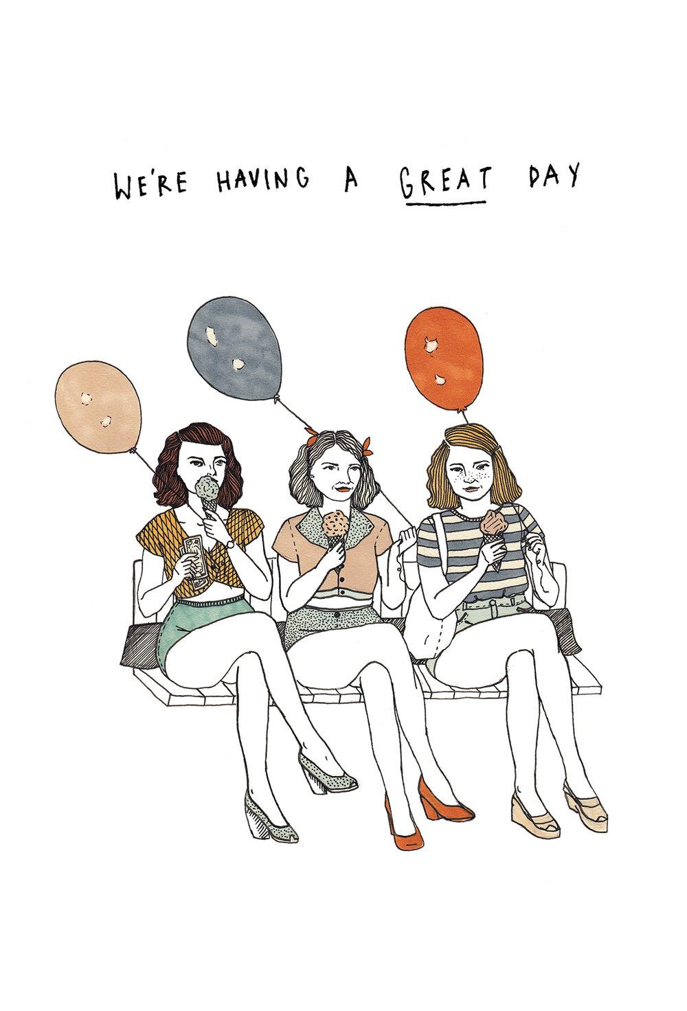 Great Day Postcard.jpg