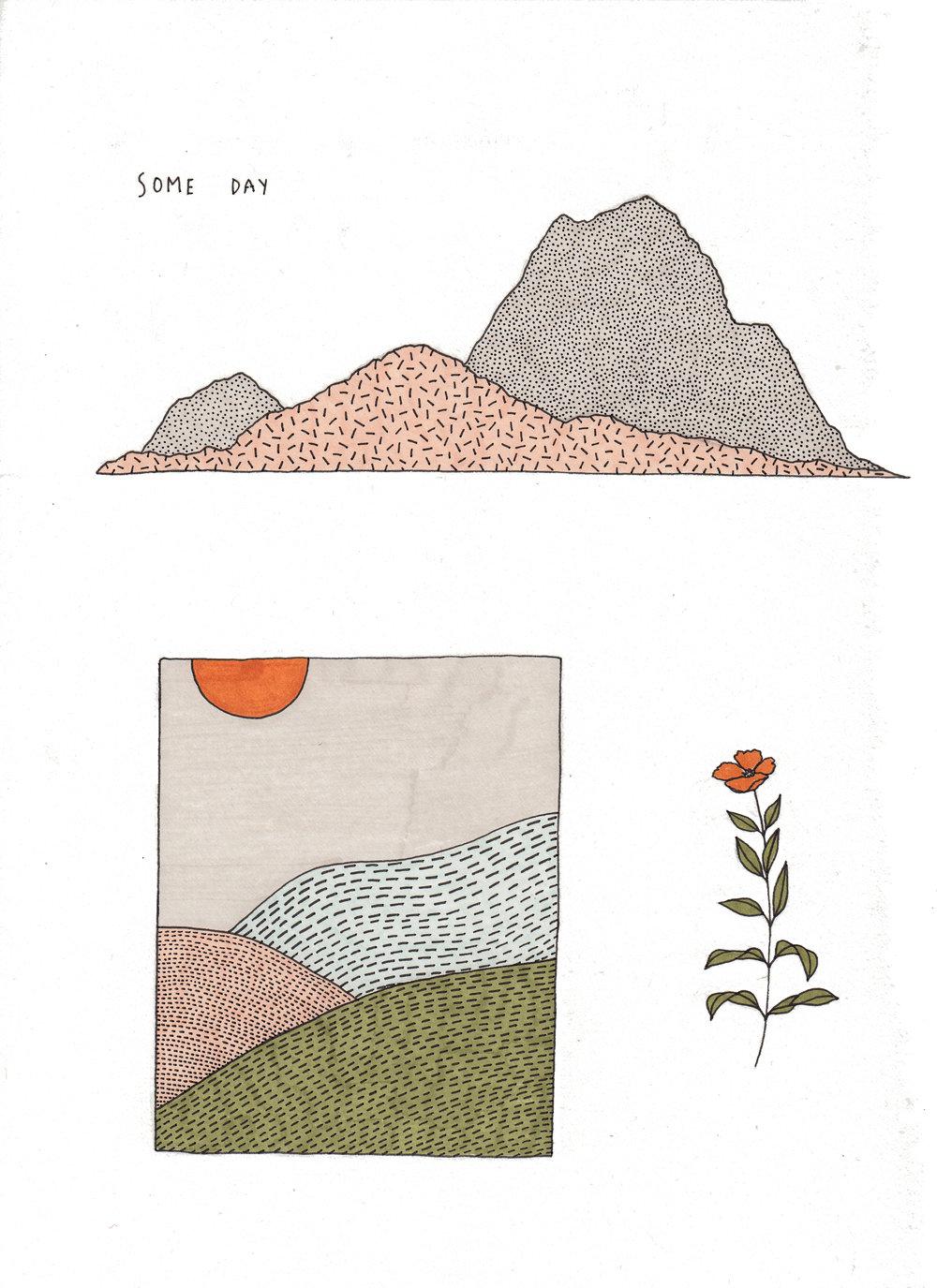 Drawings_0002.jpg