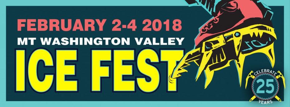 2018-IceFest-Banner-2.jpg