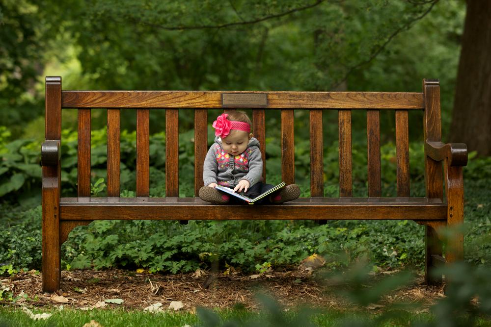 Baby on Bench.jpg