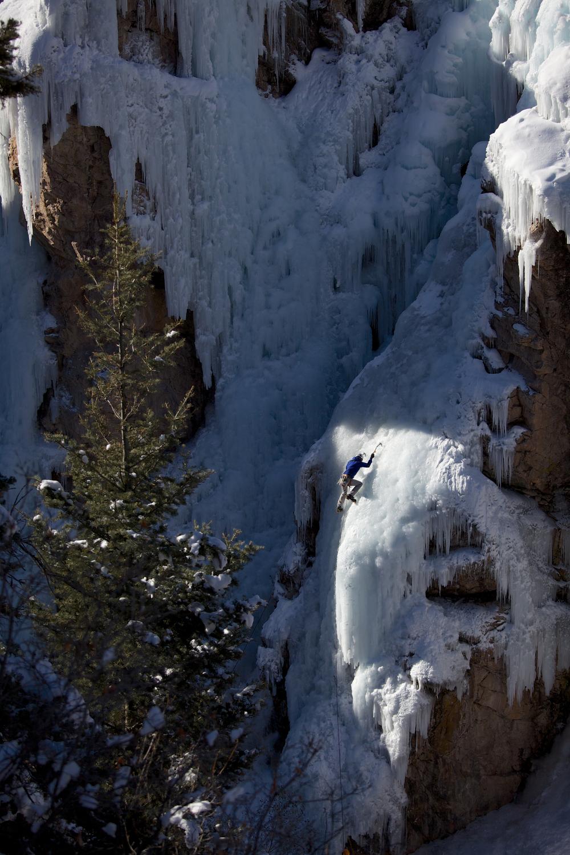 Ice Climber.jpg