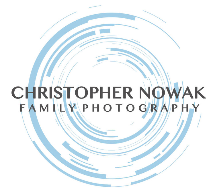 Christopher Nowak Photography