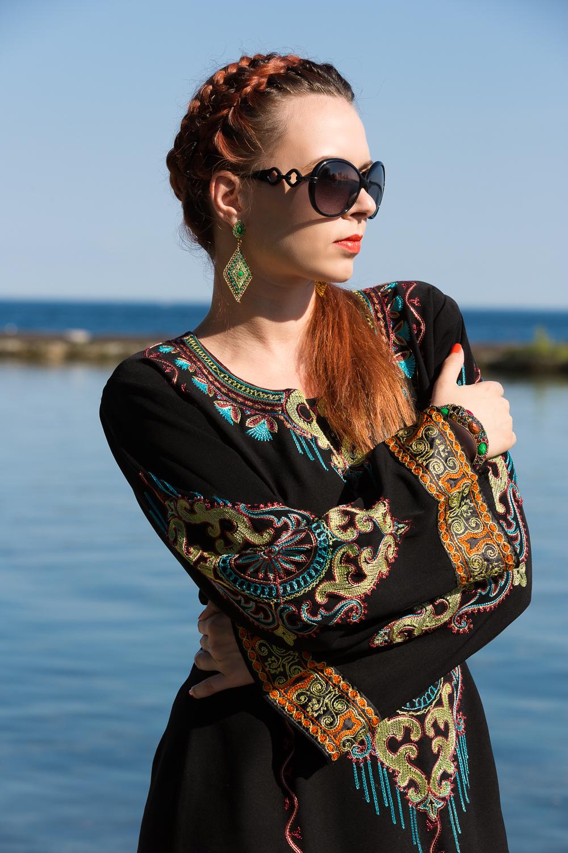 iana-komarnytska-shopping-istambul-14.jpg
