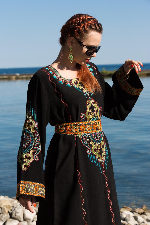 iana-komarnytska-shopping-istambul-15.jpg