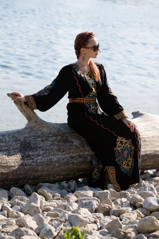 iana-komarnytska-shopping-istambul-17.jpg