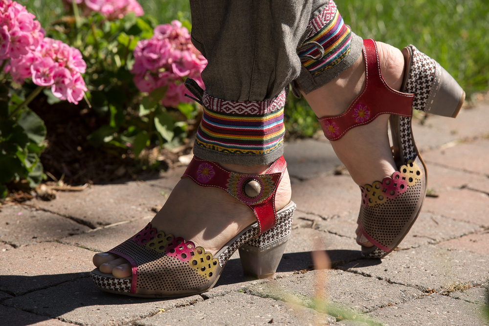belly dance 7 spring step shoes.jpg