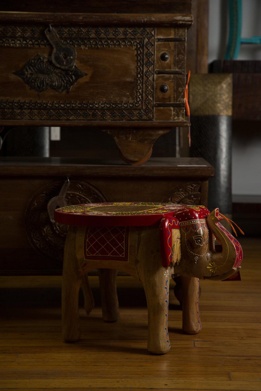 iana-blog-indian-store-211.jpg