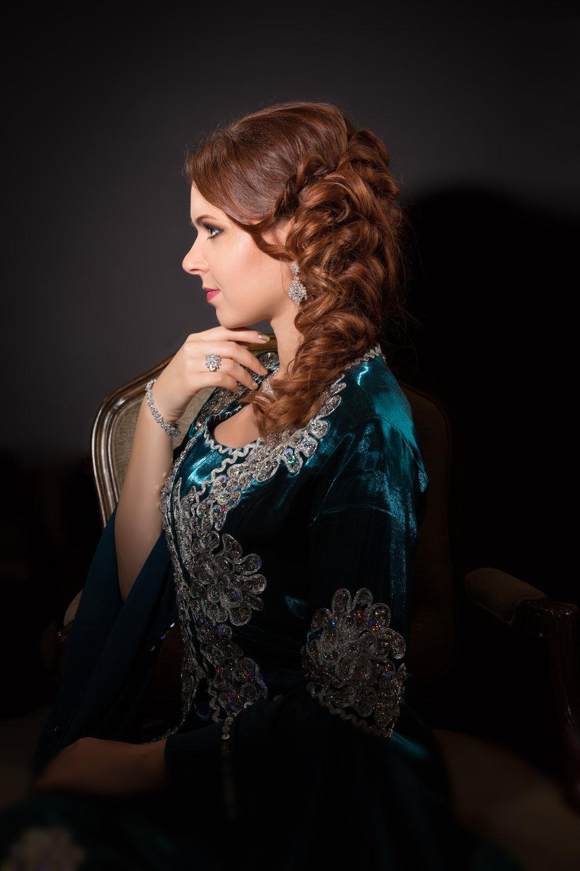 Photo by Pedro Bonatto-green dress-1b.jpg