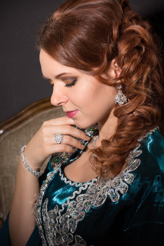 Photo by Pedro Bonatto-green dress-1c.jpg