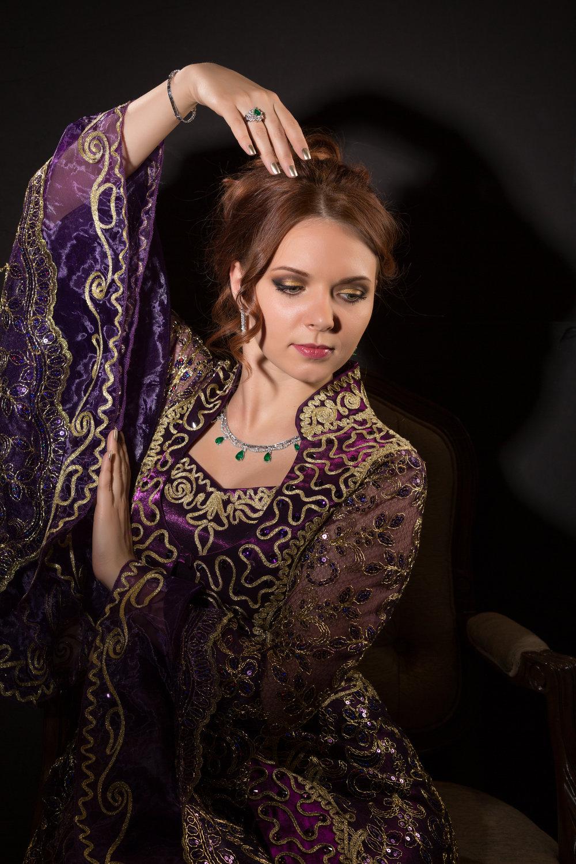 Photo by Pedro Bonatto-purple dress-2a.jpg