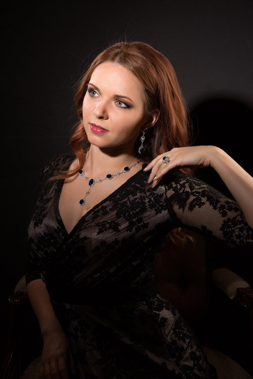 Photo by Pedro Bonatto-black dress-1b.jpg