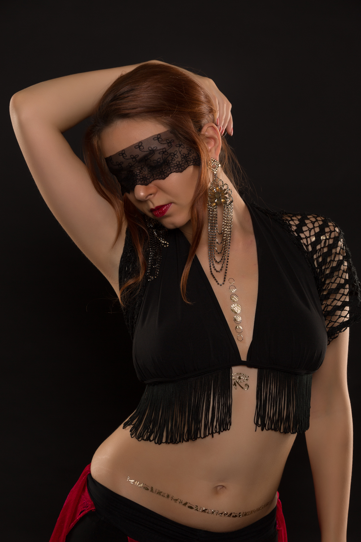 iana-komarnytska-bellydance-mask--4.jpg