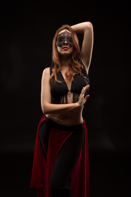 iana-komarnytska-bellydance-mask--6.jpg