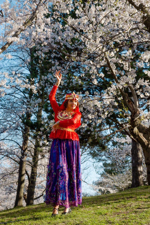 Iana-Komarnytska-Sakura-114-Edit.jpg