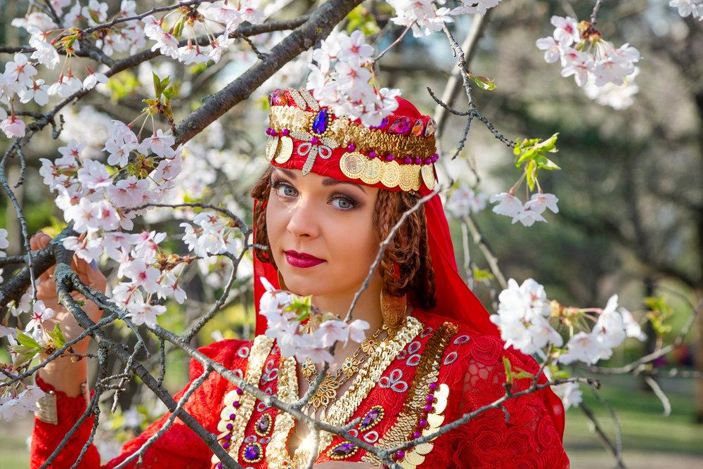 Iana-komarnytska-Sakura-ianadance-blog.jpg