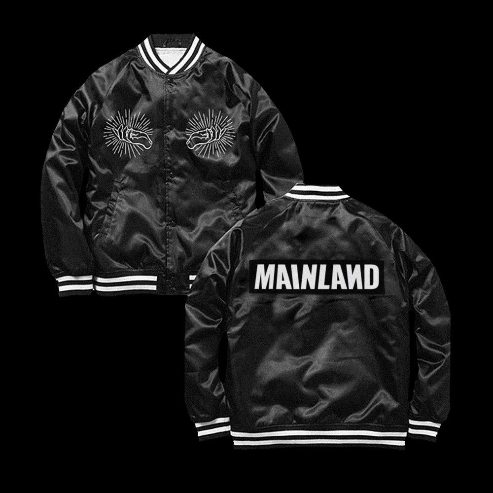 Mainland-Jacket.jpg
