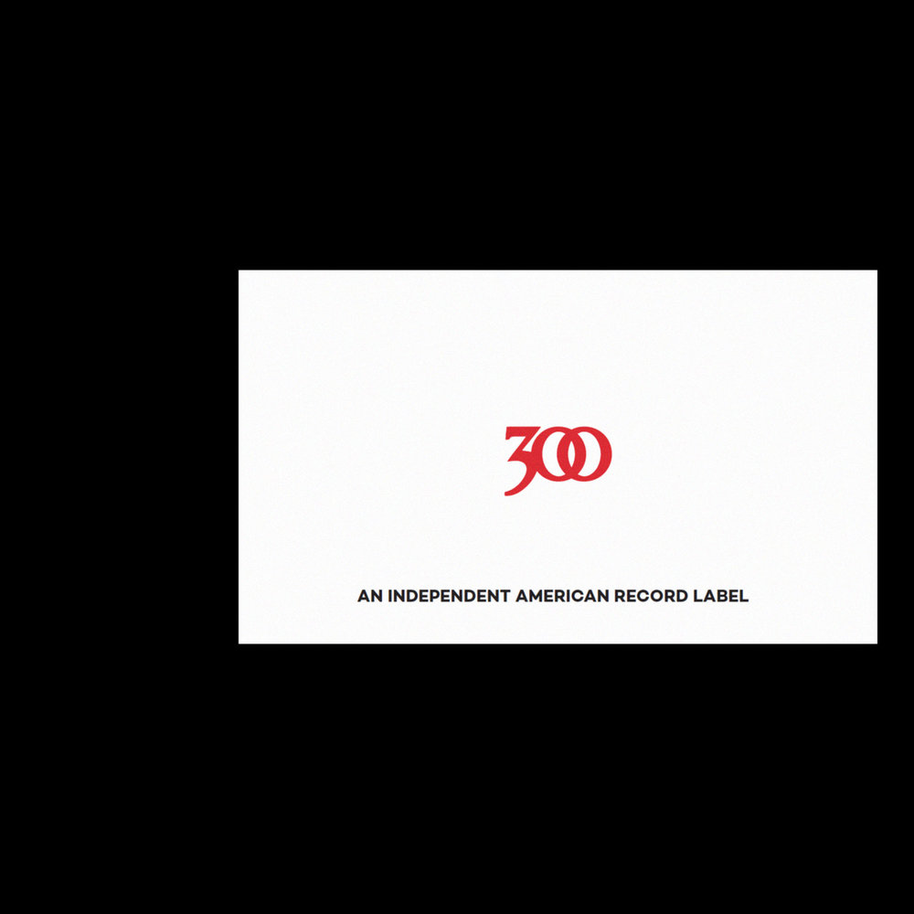 300-Squares-Card-1.jpg
