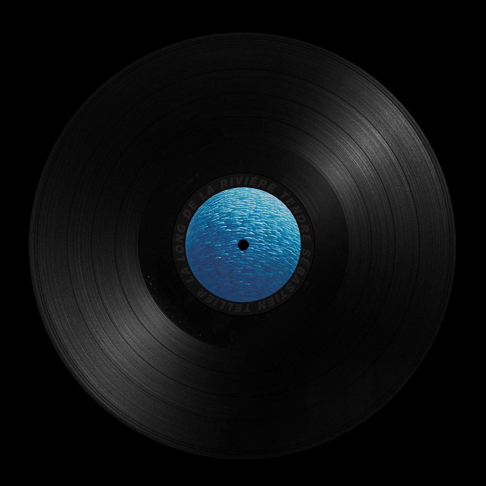 Cover-Vinyl.jpg