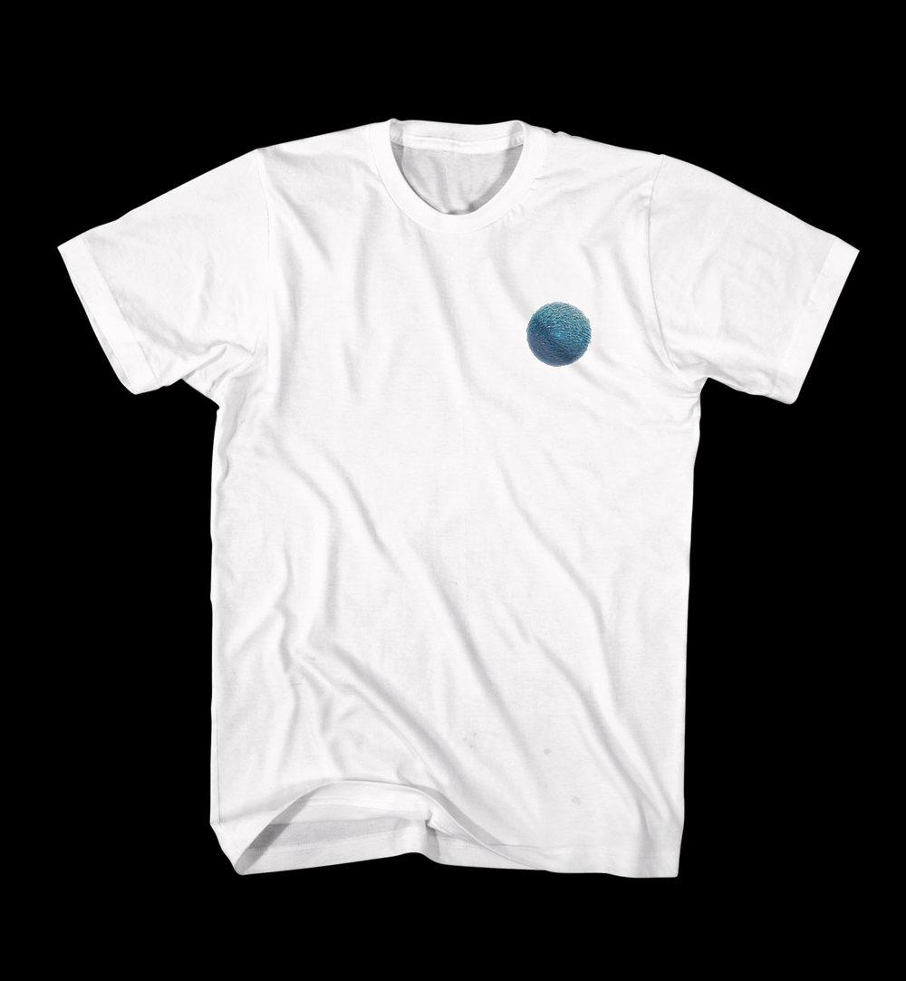 gma_tmp_mens-t-shirt_flat_loose-front03-v2.jpg