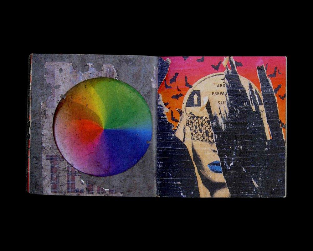Book-1b.jpg