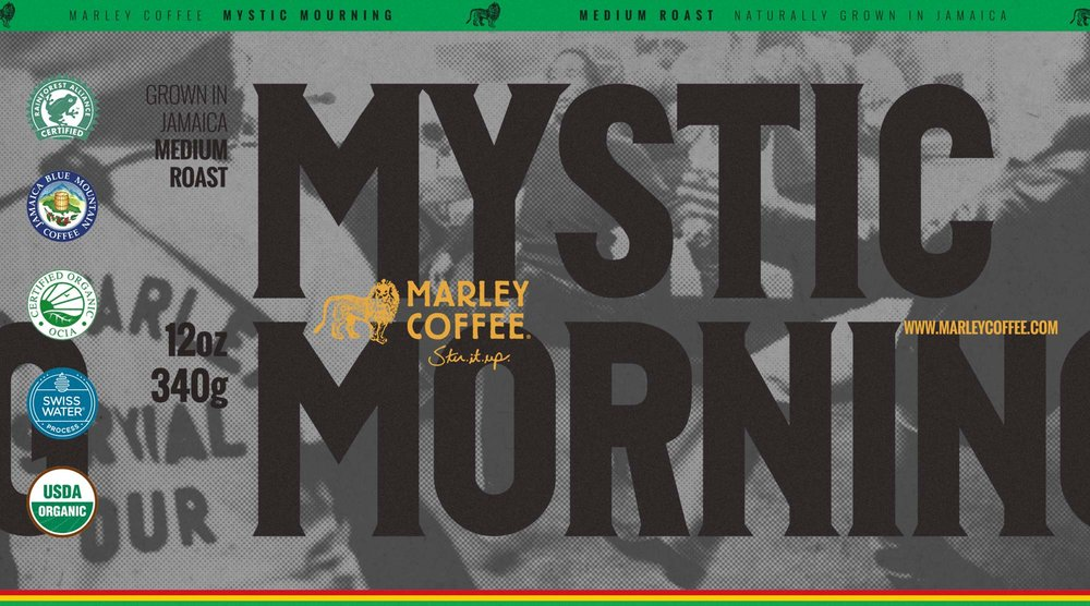mystic-morning.jpg