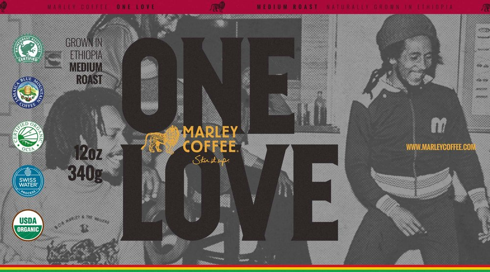 one-love.jpg