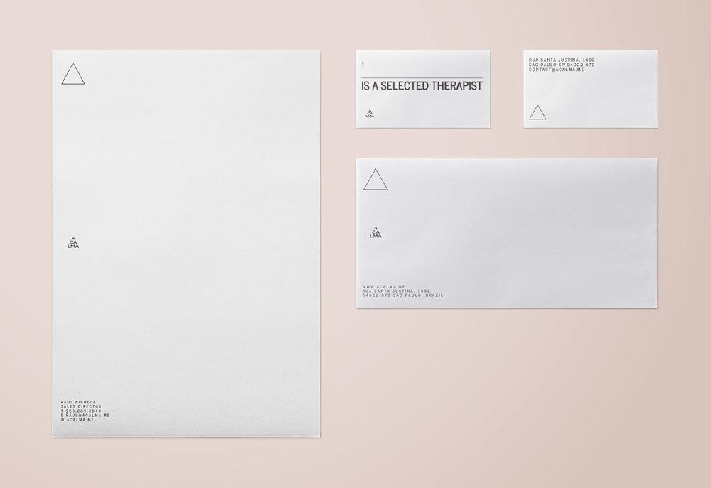 Envelope-Letter-Mockup-Vol5.jpg