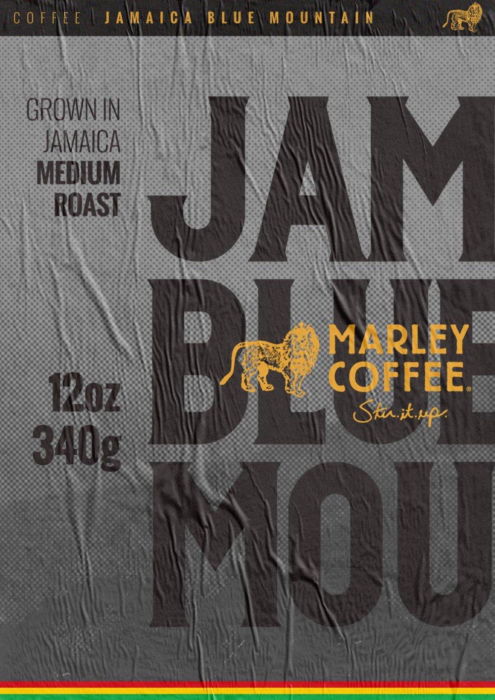 _jamaica-poster-base-www.jpg