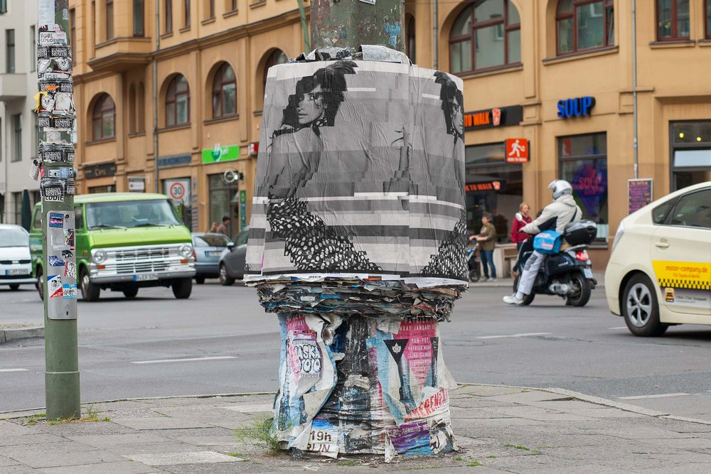 59_urban_poster_mockup.jpg