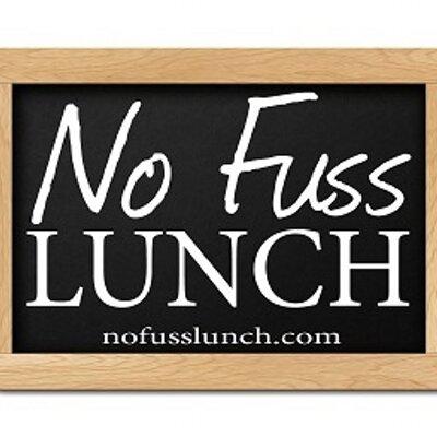 NoFussLunch logo.jpg
