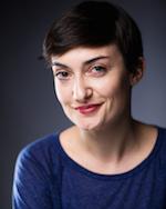 Megan Hanley