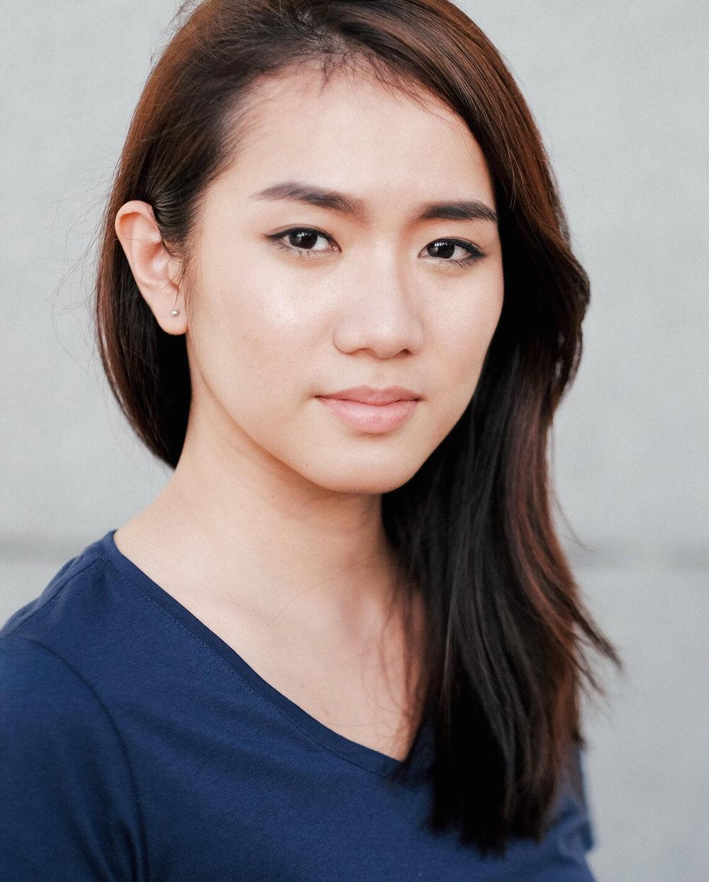 Headshot - Sim Yan Ying.jpg
