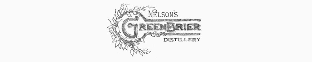 Green Brier logo.jpg