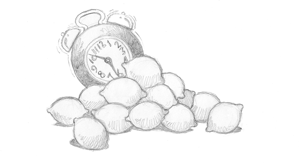 Clock & Limes2.jpg