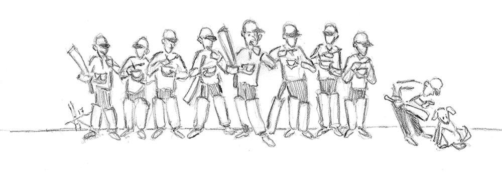 Cricket Team.jpg