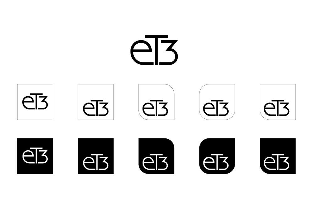 ET3_Logo.jpg