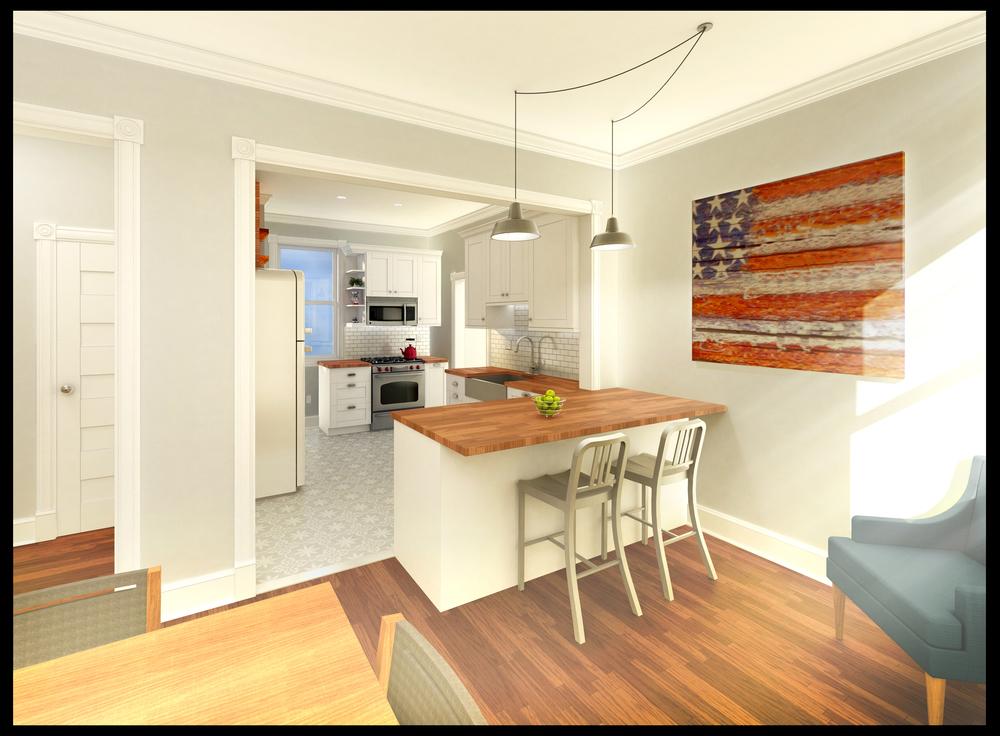 brookland kitchen  u2014 two tyres design  rh   twotyresdesign com