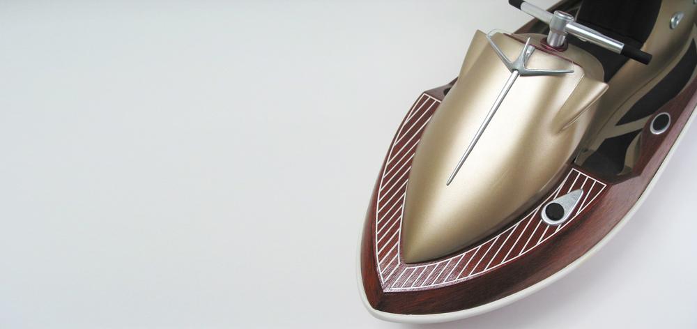 JetSki2.jpg