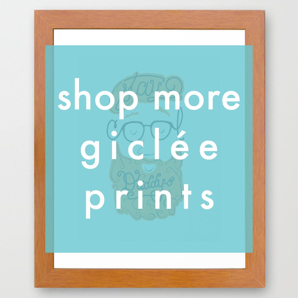 Giclee Navigation.jpg