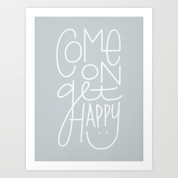 Get Happy giclee.jpg