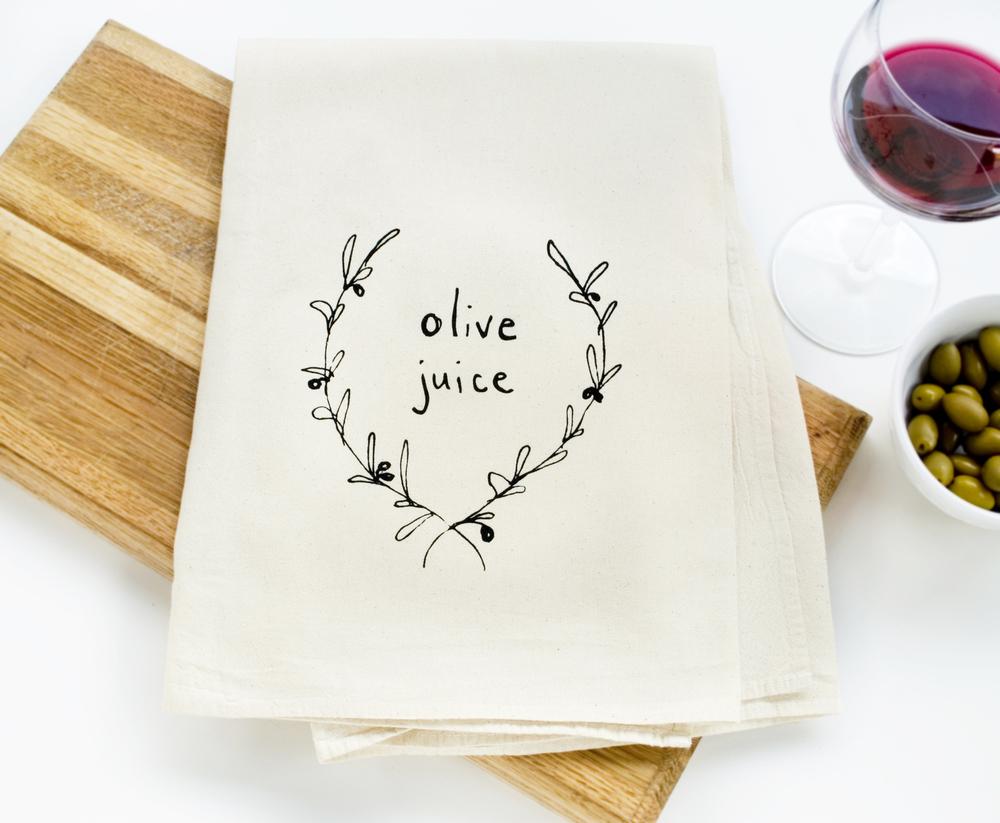 Olive Juice Hero natural color edit.jpg