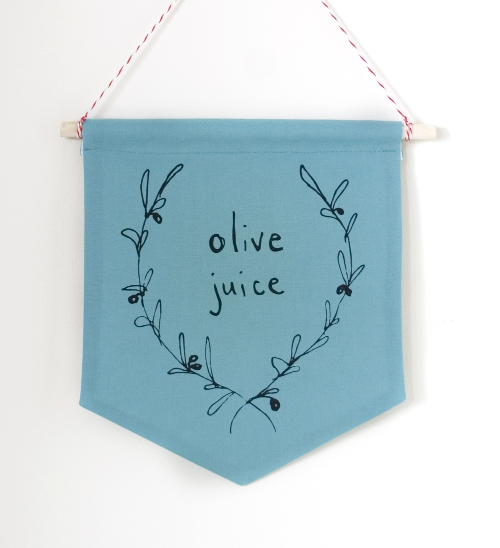 OliveJuiceAlone.jpg