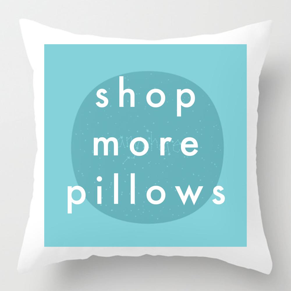 Pillow Navigation.jpg