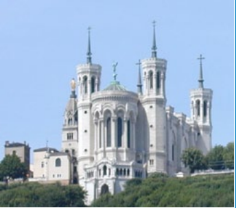 Fourviere.png