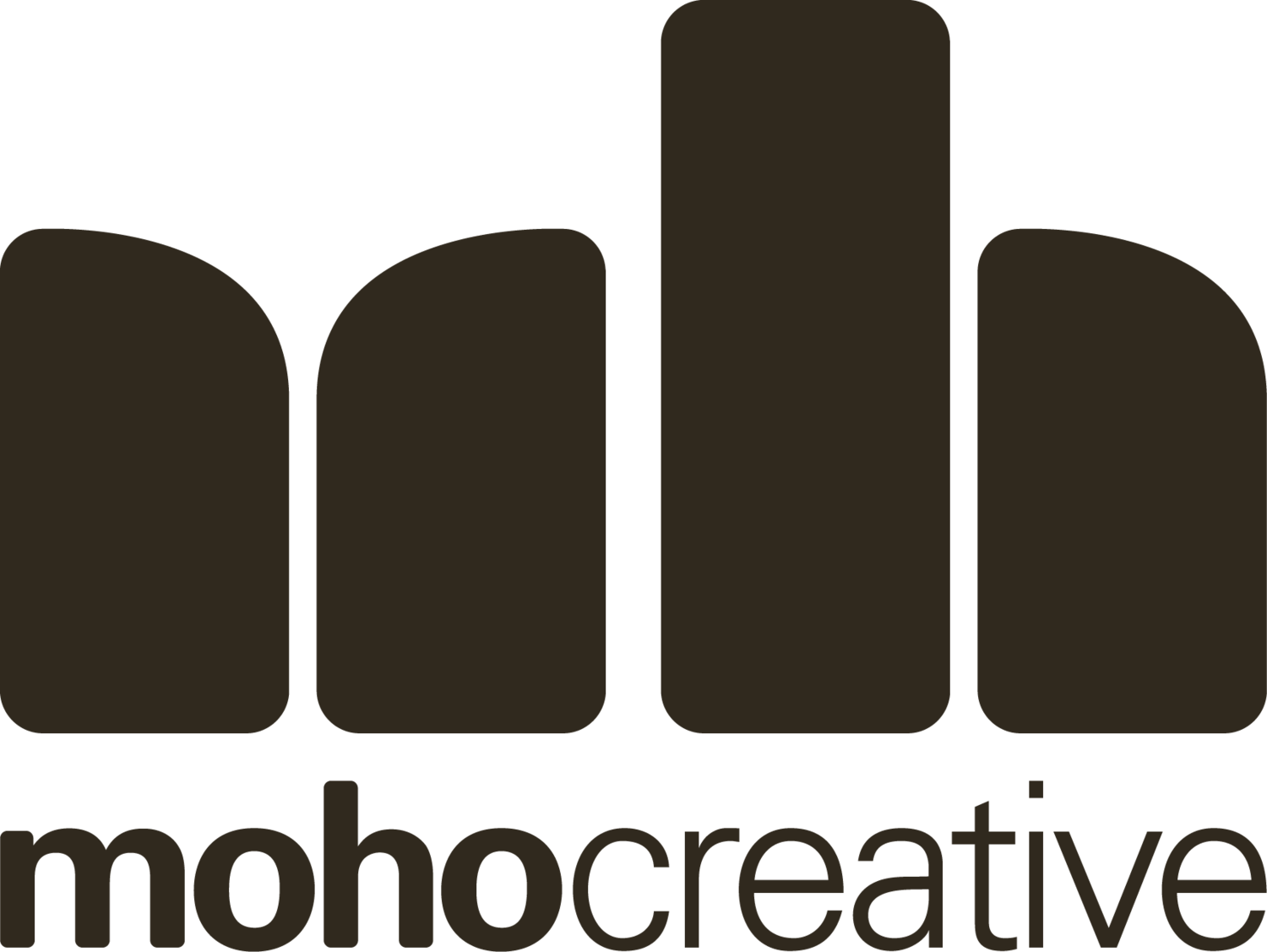 moho creative video | corporate - commercial - web | philadelphia - new york city