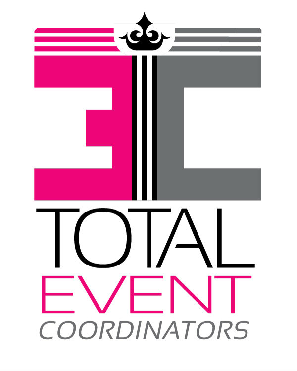 Total Event Coordinators