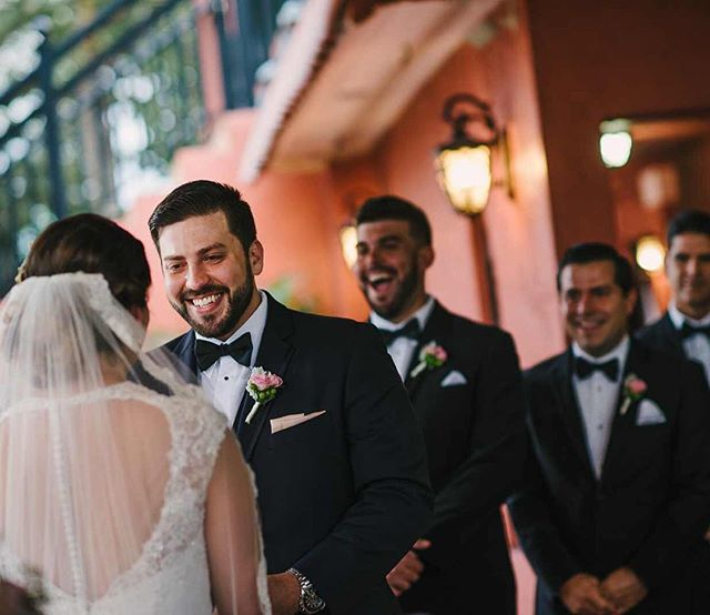 How happy does this groom look?! We love our grooms!  Thank you @evanrphotography for the sneak peak!  #totalevents #miamigroom #miamibride #miamiwedding #miamievents #miamiweddingplanner #miamieventplanner #weddingplanner #miamiphotographer #thalattaestate #eventdecor #bestmiamiweddings #miamidj #engaged #shesaidyes #eventcoordinator #dayofcoordination #fullplanning #partialplanning #blessed