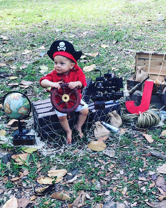 Can't wait to see the professional photos! This birthday boy is way too cute! #lovewhatido #cellphoneshot #coconutgrove #coralgables #d#vintage #vintagemiami #proprentals #eventdecor #eventdecor #eventdesign #totalevents #coralgables #coconutgrove #miami