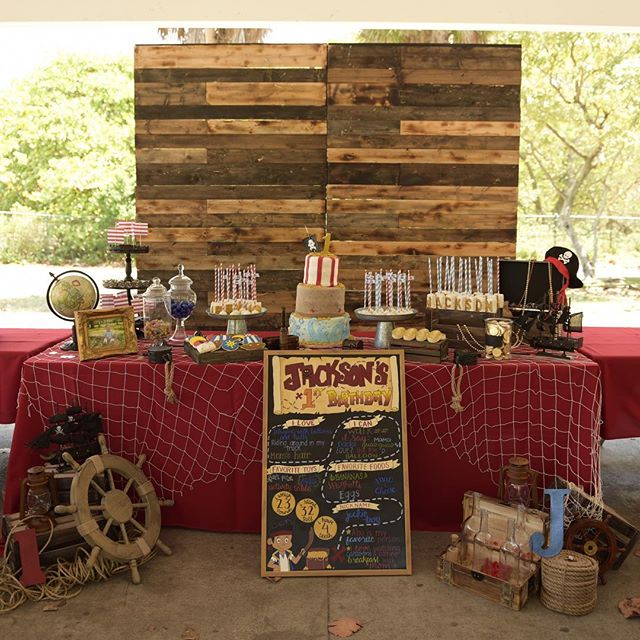 New inventory! Our one of a kind rustic wood backdrop is a great accent piece for any event!  For more custom made pieces,availability and pricing please contact us via txt or email. 305-502-5866 or info@yourtotalevents.com #setdesign #proprentals #vintagemiami #totalevents #miamiphotographer #miamieventplanner #miamieventdesign #miamiweddingplanner #miamiweddings #coralgables #coconutgrove #ftlauderdale #miamirentals