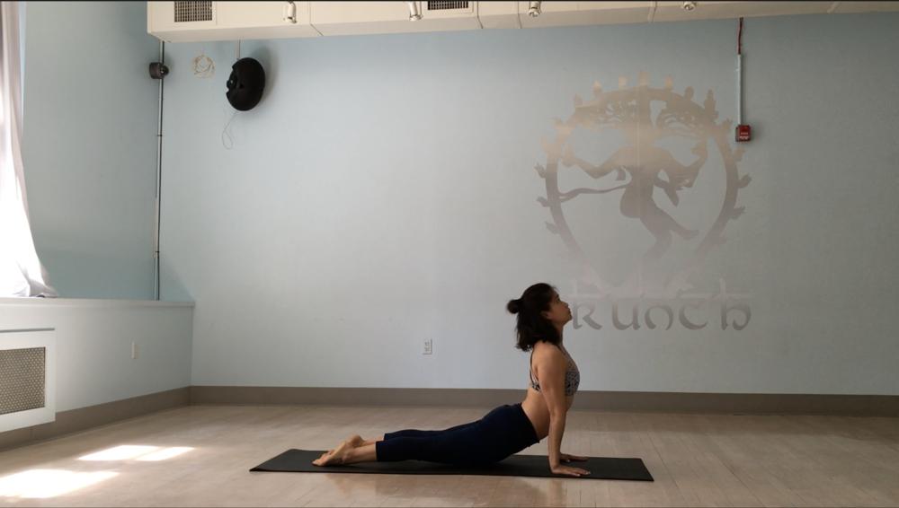 yoga003.png